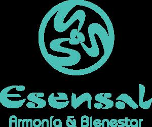 Logo Esensal